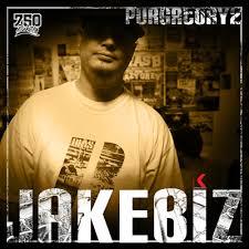 Jake Biz Purgatory 2