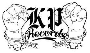 KP Records