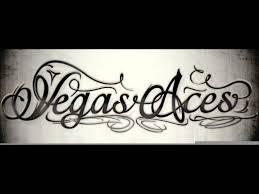 Vegas Aces