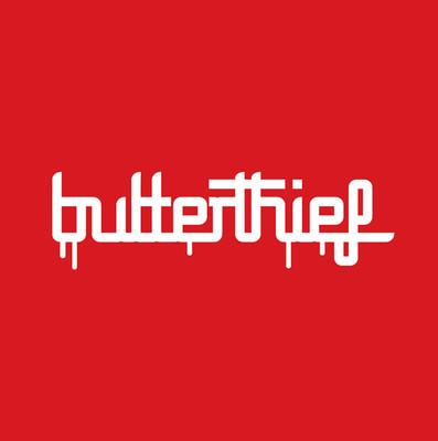 Butterthief
