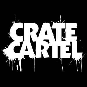 Crate Cartel