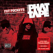 Fat Pockets Phat Tape