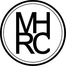 Mr Hill  & Rahjaconkas Logo