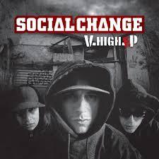 Social Change V.High.E.P