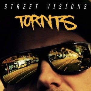 Tornts Street Visions