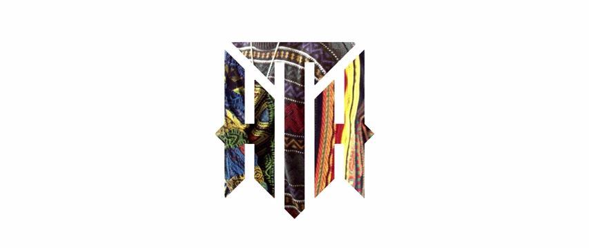 Hilltop Hoods - Cosby Sweater, AUstralian Hip Hop, Oz Hip Hop, Ozhiphopshop, Golden Era Records