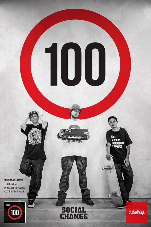 Australian Hiphop, Ozhiphop, Hiphop, Social Change