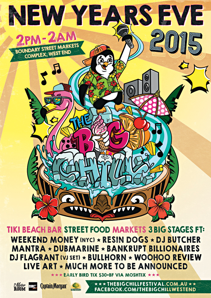 www.ozhiphopshop.com, Australian Hip Hop, Ozhiphop, Oz Hip Hop