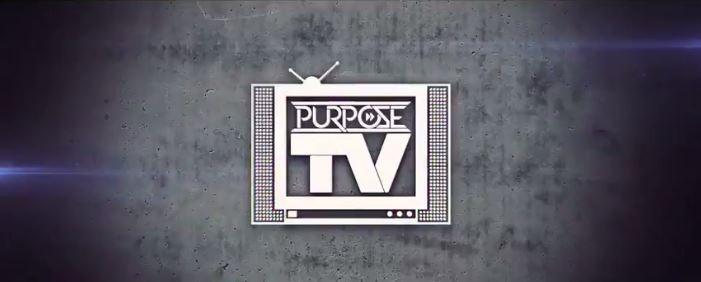Purpose, Australian Hip Hop, Ozhiphop, Ozhiphopshop