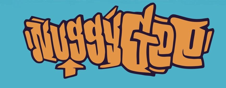 Nuggy Gee, Ozhiphop, Australian Hip Hop, Aussie Hip hop, Hip Hop