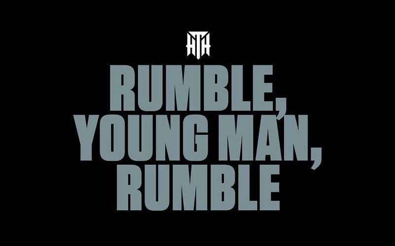 hilltop hoods rumble young man rumble
