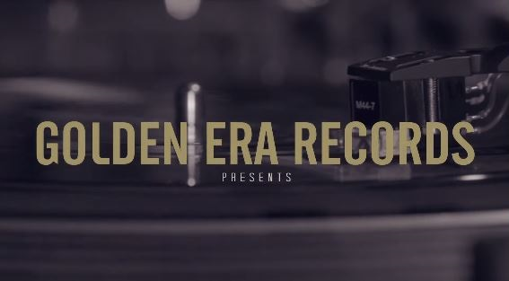 Golden Era Records Cypher 2015 Still