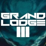 Grand Lodge 3 Logo