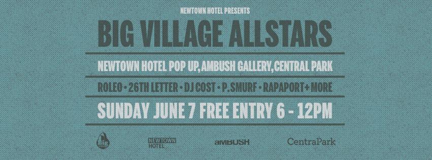 Australian Hip Hop, Ozhiphop, Ozhiphopshop, Hip Hop