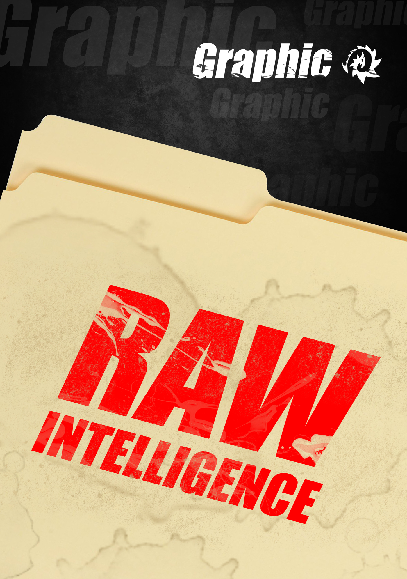 Graphic Raw Intelligence, Australian Hip Hop, Aussie Hip Hop, Ozhiphop, Ozhiphopshop, Australian Rap
