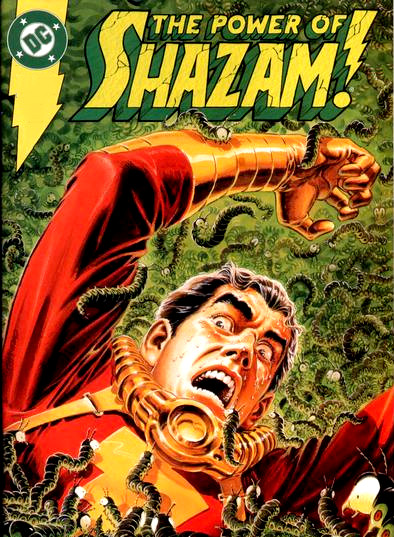 Power_of_Shazam_Vol_1_16