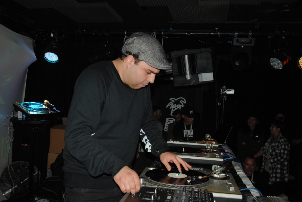 Australian 2015 DMC DJ Championship Victorian Heat winner DJ G Smooth, Australian Hip Hop News, Australian hip hop music, Turntablism, Australian DJ, Aussie Hip Hop Dj, Ozhiphopshop, Ozhiphop, Hip Hop, New Music