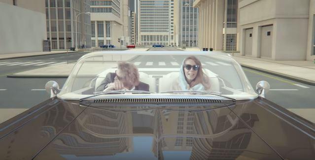 Maundz ft Nitida Atkinson - Whiplash