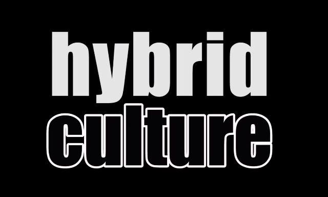 Hybrid Culture, Australian Hip Hop, Ozhiphopshop, Ozhiphop, Australian Hip Hop News