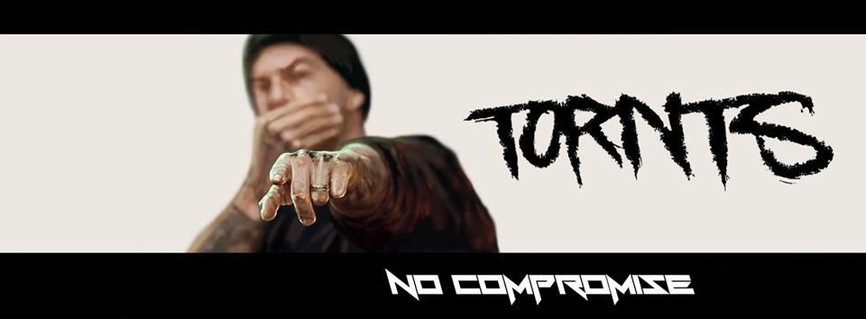 Tornts - Change, Australian Hip Hop
