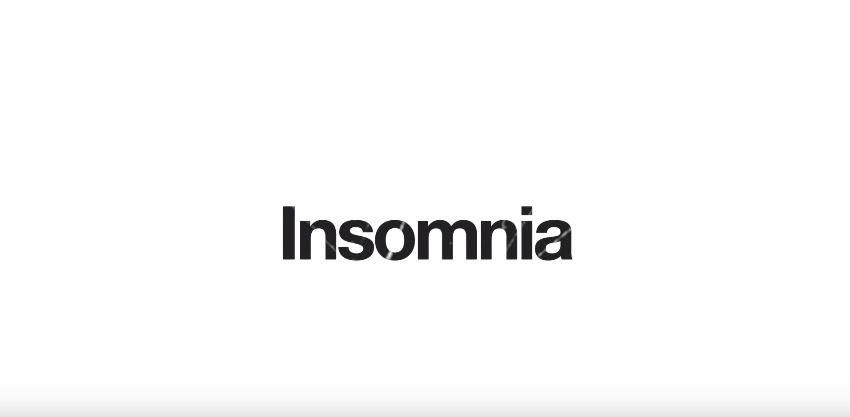 One Sixth - Insomnia