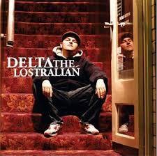 Delta - Lostralian