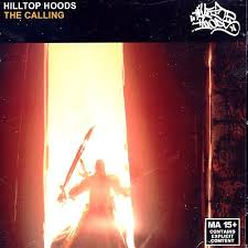 Hilltop Hoods - The Calling