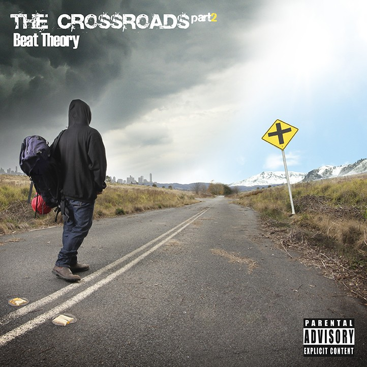 beat_theory_-_the_crossroads_mixtape_pt.2