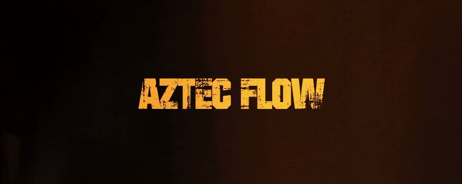 Aztec Flow - Asshole