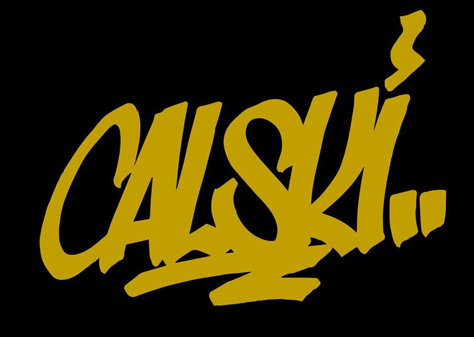 Calski, Australian Hip Hop Artist