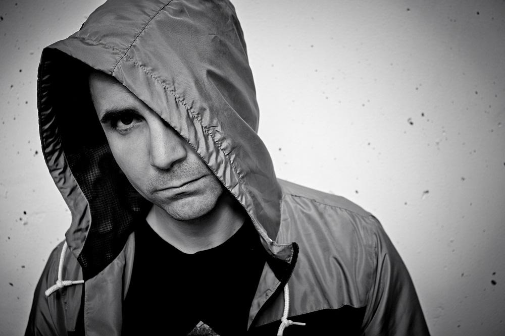 Melbourne Hip Hop Artist Eloquor Interview