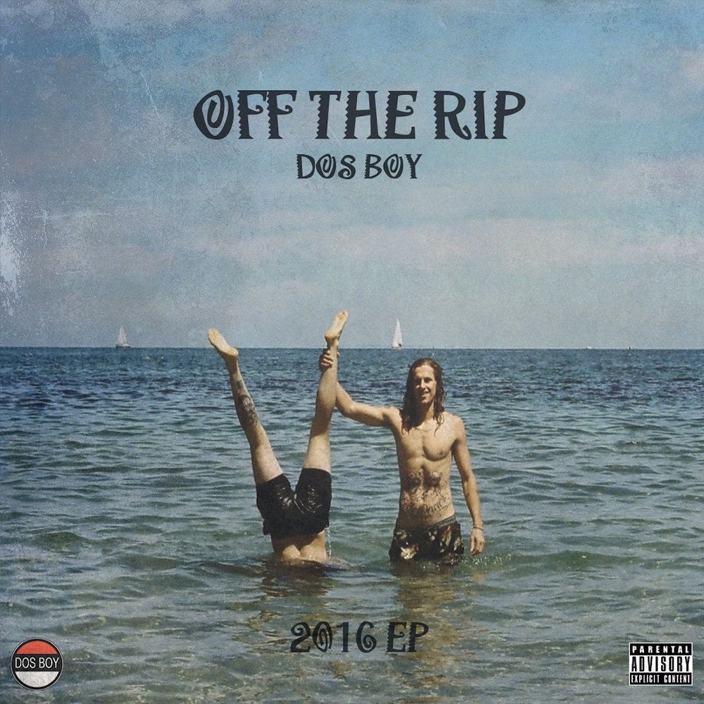 off-the-rip
