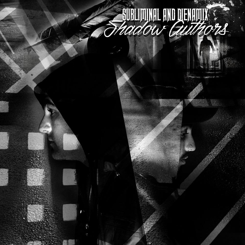subliminal-dienamix-shadow-authors-mixtape-cover