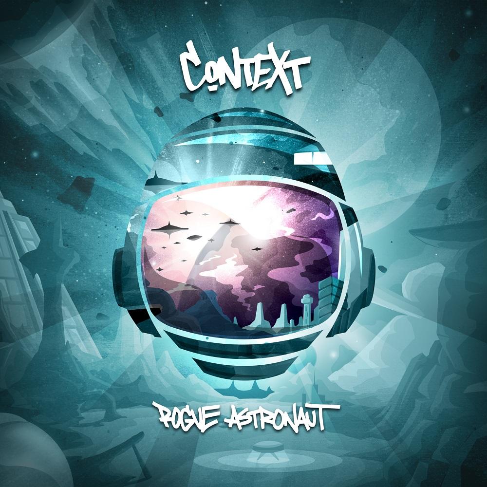 Australian Hip Hop Context - Rogue Astronaut