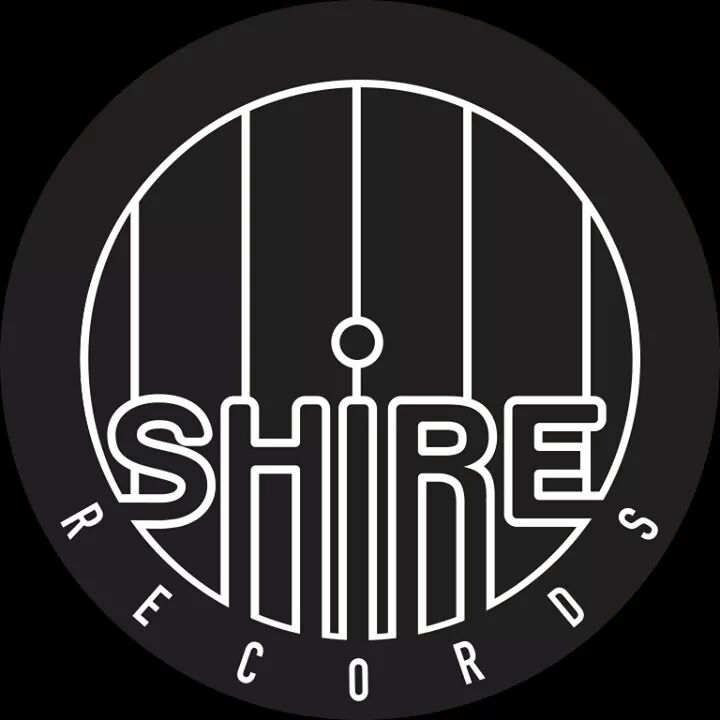 Inisideus Shire Records Interview