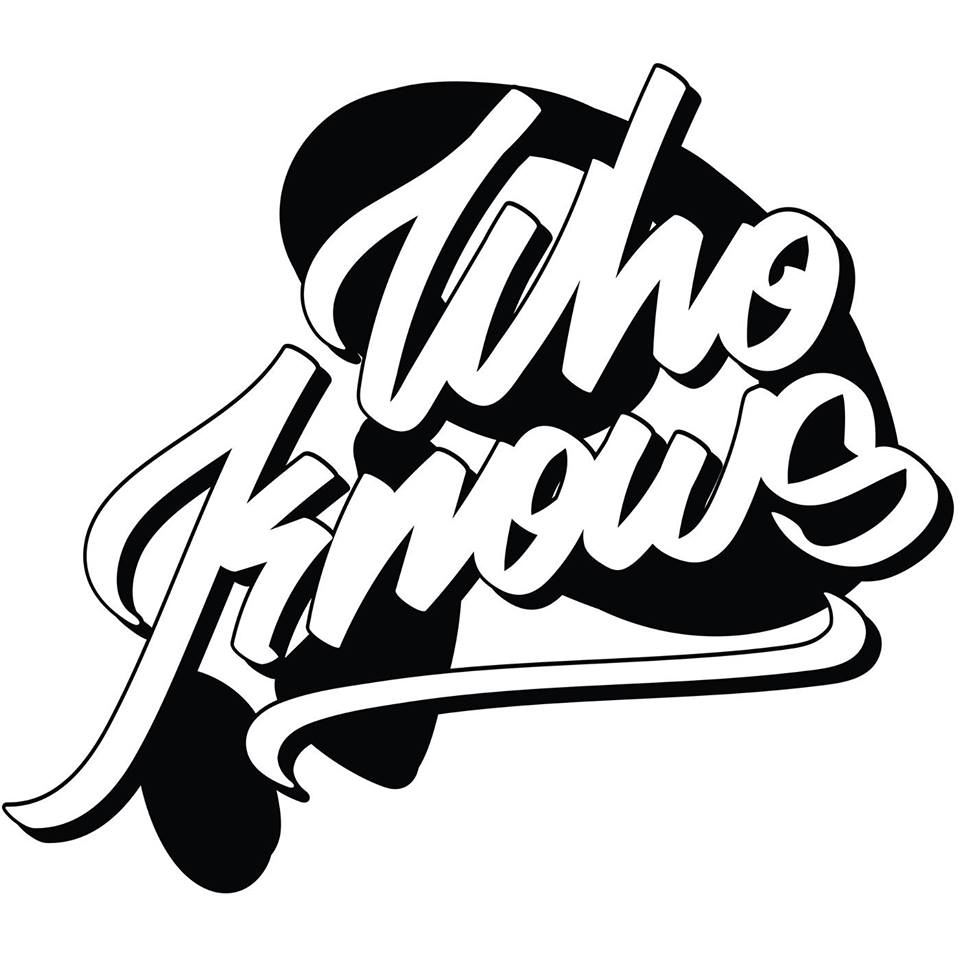 Who Knows is a collective of hip hop artists established in 2018 to provide a fresh platform for local talent from Sydney and the Blue Mountains, Australia.