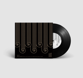 To coincide with New Zealand Music Month Low Key Source releases a limited edition AA side 7 inch vinyl release featuring exclusive remixes of Ladi6 and Raiza Biza tracks.