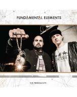 Fundamental Elements - The Prerequisite