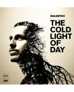 Dialectrix - The Cold Light Of Day