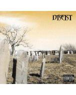 Drekt - A Certainty is Death L.p