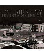 Exit Strategy Seventh Dimension Vinyl