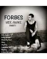 Forbes - Wide Awake
