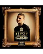 Kerser - S.C.O.T