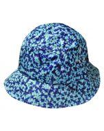 MaDMAn 5 Panel Bucket Hat