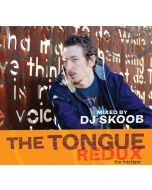 The Tongue - Redux