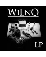 WiLnO - LP