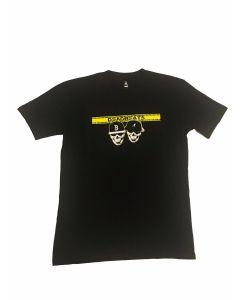 DeadBeats - Logo T Shirt