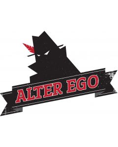 Alter Ego - Test