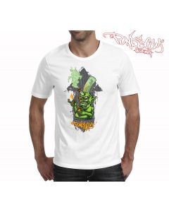 Pondscum Clothing - Beug T Shirt