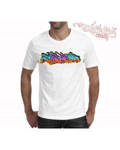 Pondscum Clothing - Burner T Shirt